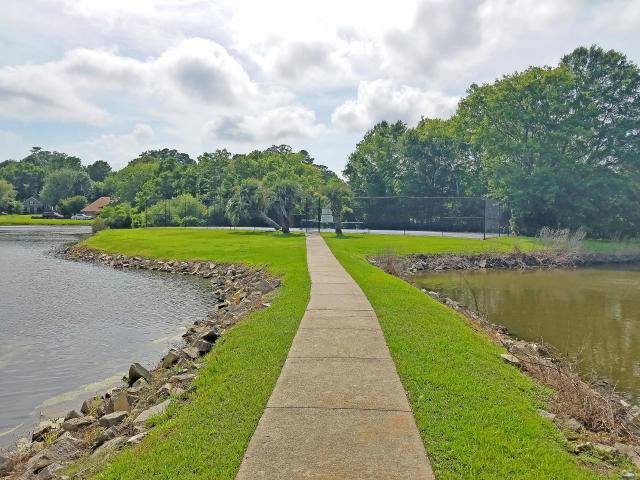 Snee Farm Homes For Sale - 1157 Shilling, Mount Pleasant, SC - 50