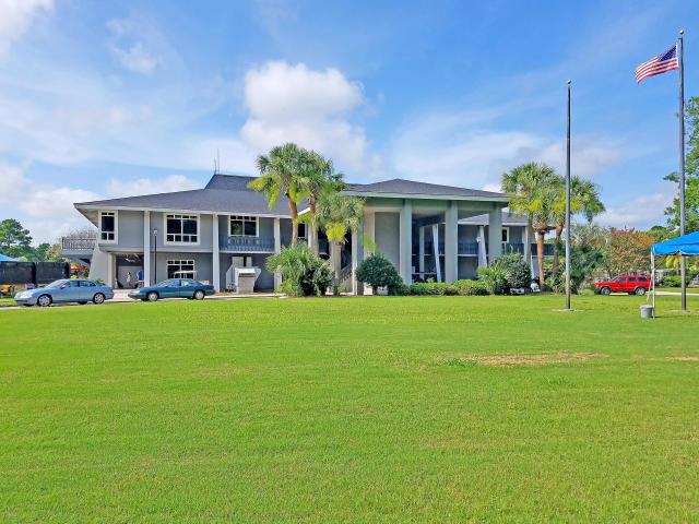 Snee Farm Homes For Sale - 1157 Shilling, Mount Pleasant, SC - 48