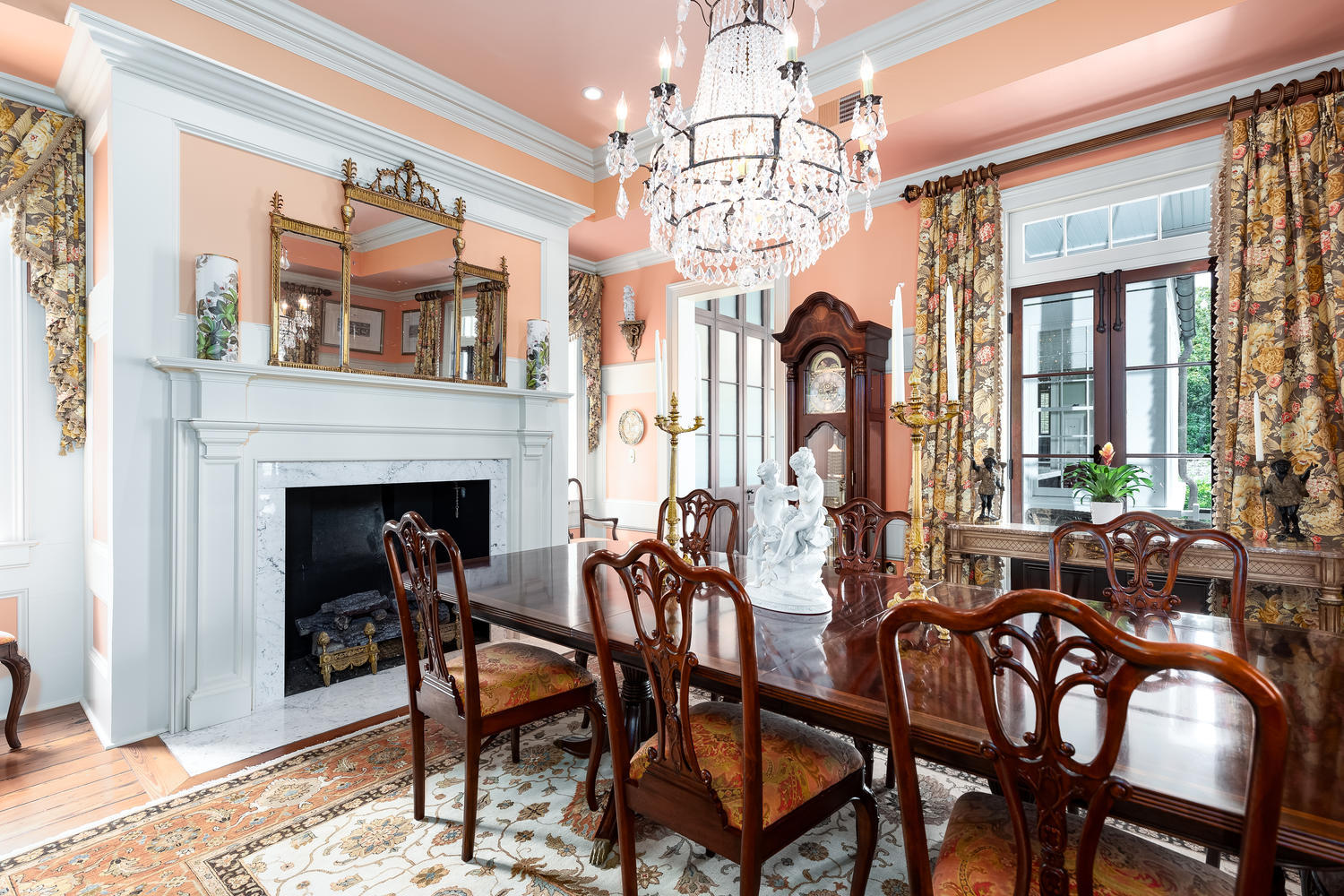South of Broad Homes For Sale - 66 Church, Charleston, SC - 33
