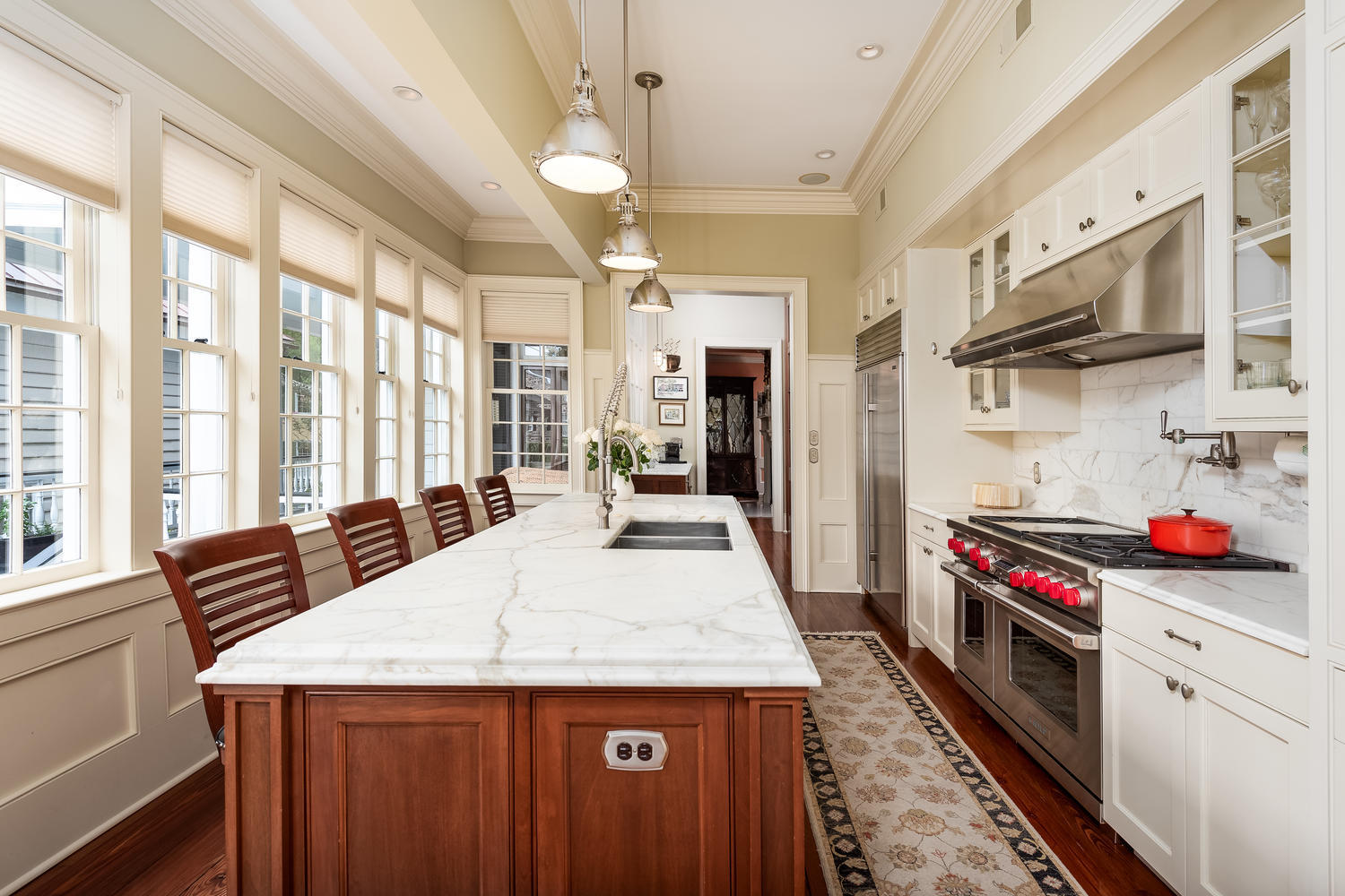South of Broad Homes For Sale - 66 Church, Charleston, SC - 34