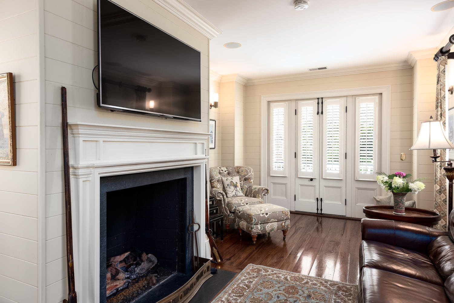 South of Broad Homes For Sale - 66 Church, Charleston, SC - 35