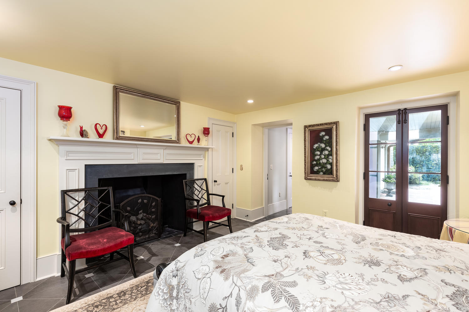 South of Broad Homes For Sale - 66 Church, Charleston, SC - 37