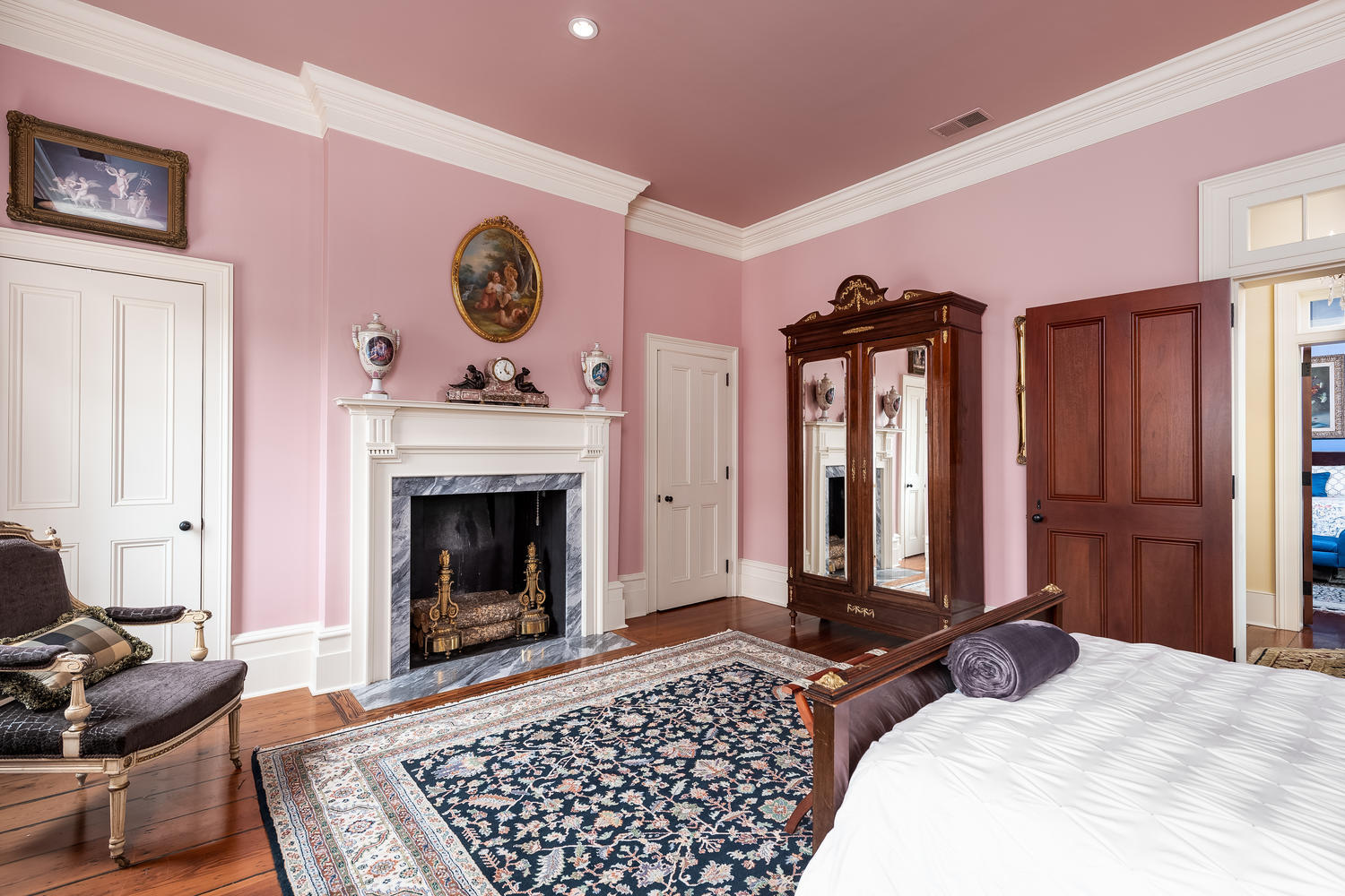 South of Broad Homes For Sale - 66 Church, Charleston, SC - 38