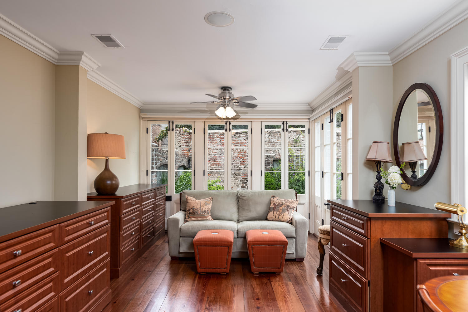 South of Broad Homes For Sale - 66 Church, Charleston, SC - 39