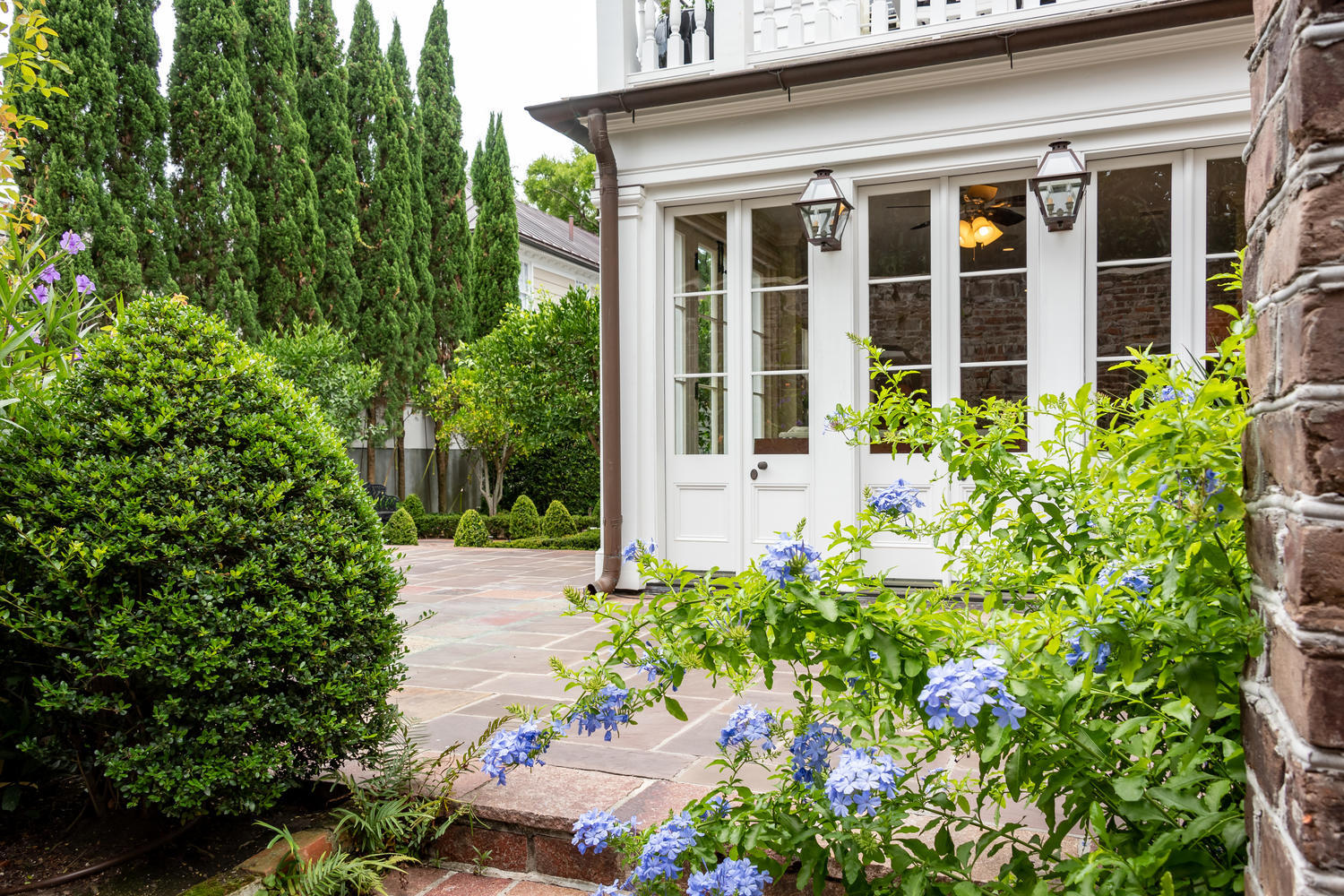 South of Broad Homes For Sale - 66 Church, Charleston, SC - 6