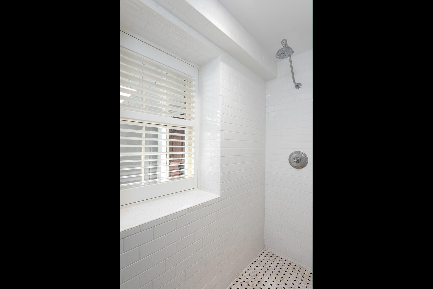South of Broad Homes For Sale - 66 Church, Charleston, SC - 47