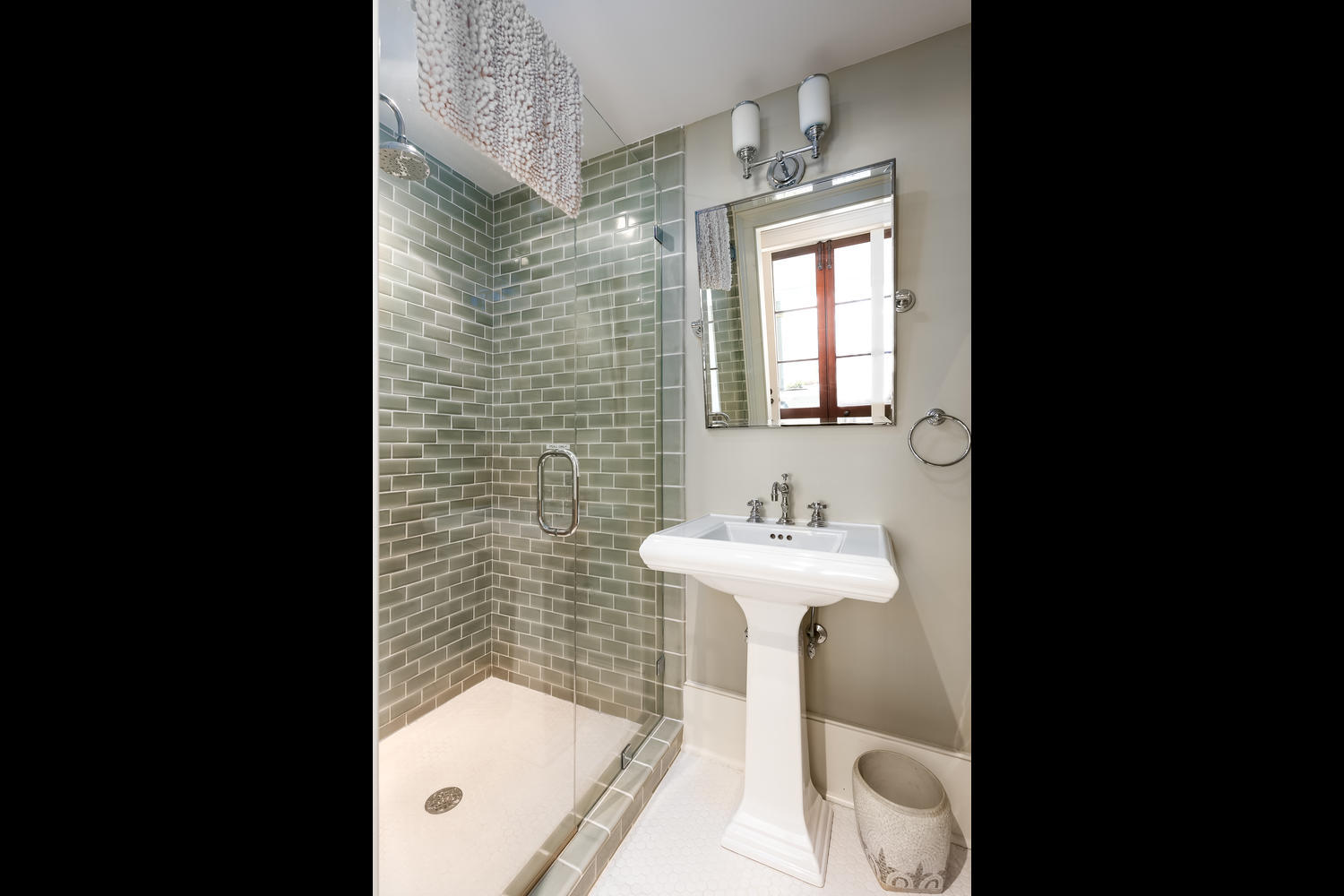 South of Broad Homes For Sale - 66 Church, Charleston, SC - 45