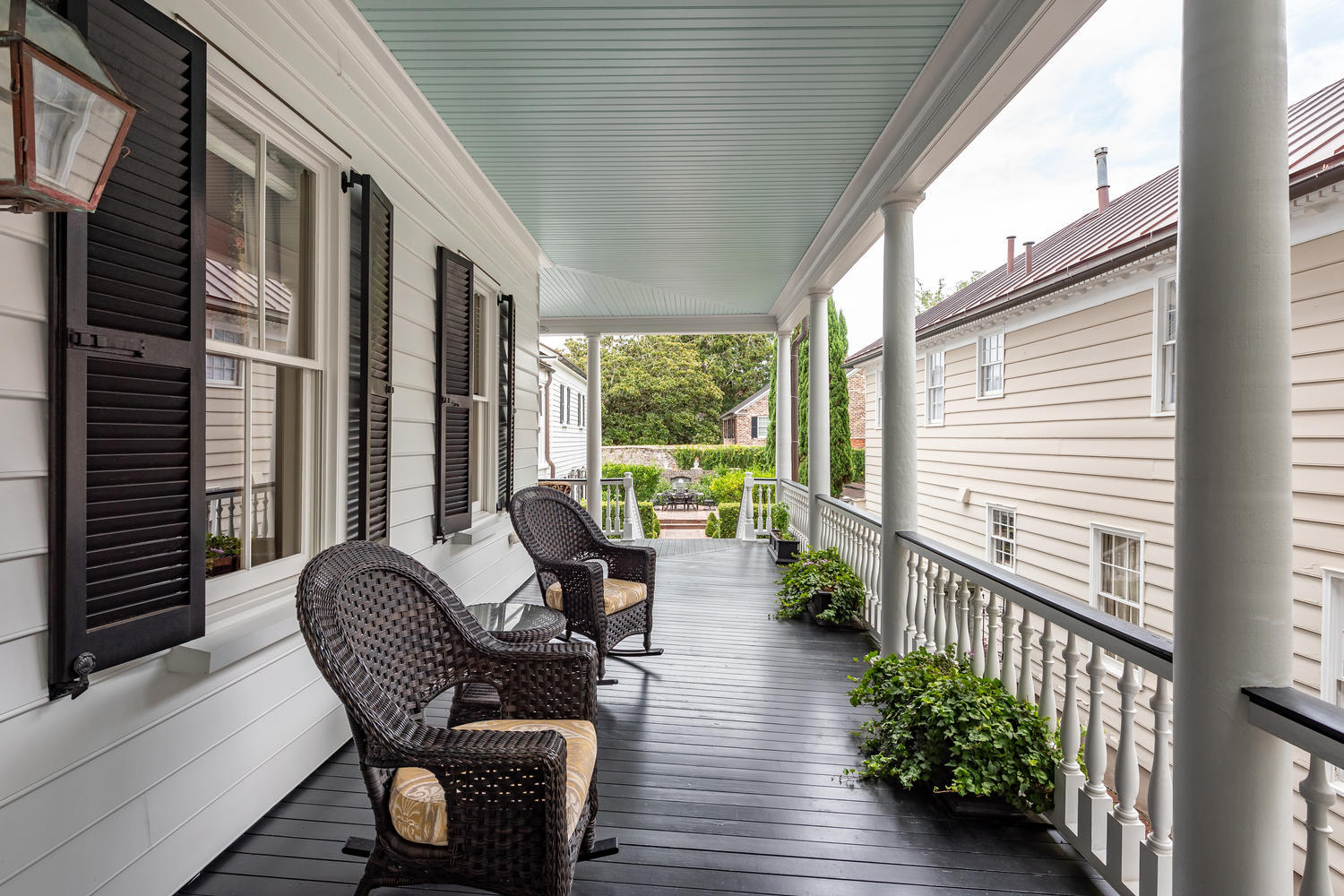 South of Broad Homes For Sale - 66 Church, Charleston, SC - 27