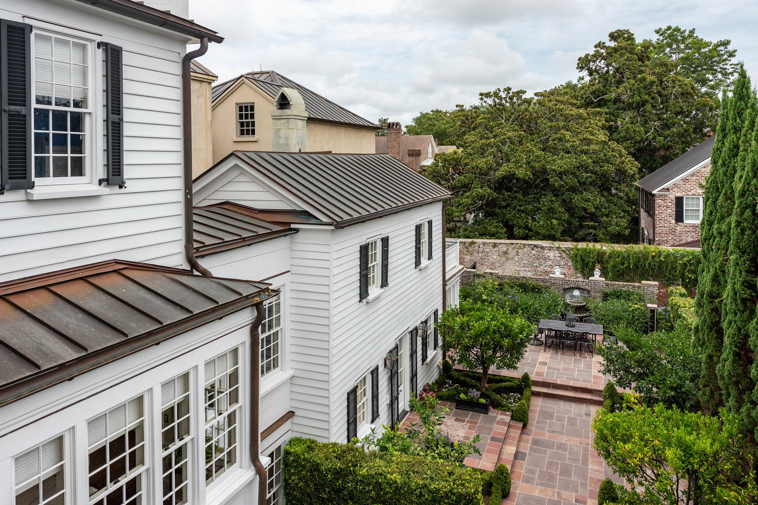 South of Broad Homes For Sale - 66 Church, Charleston, SC - 23