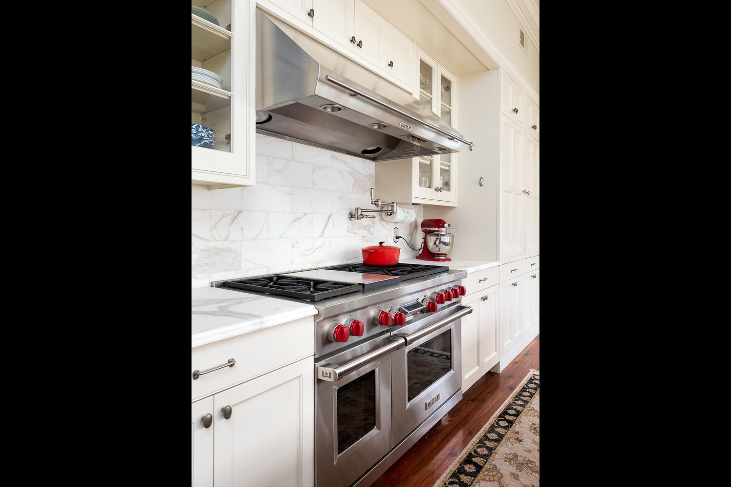 South of Broad Homes For Sale - 66 Church, Charleston, SC - 25