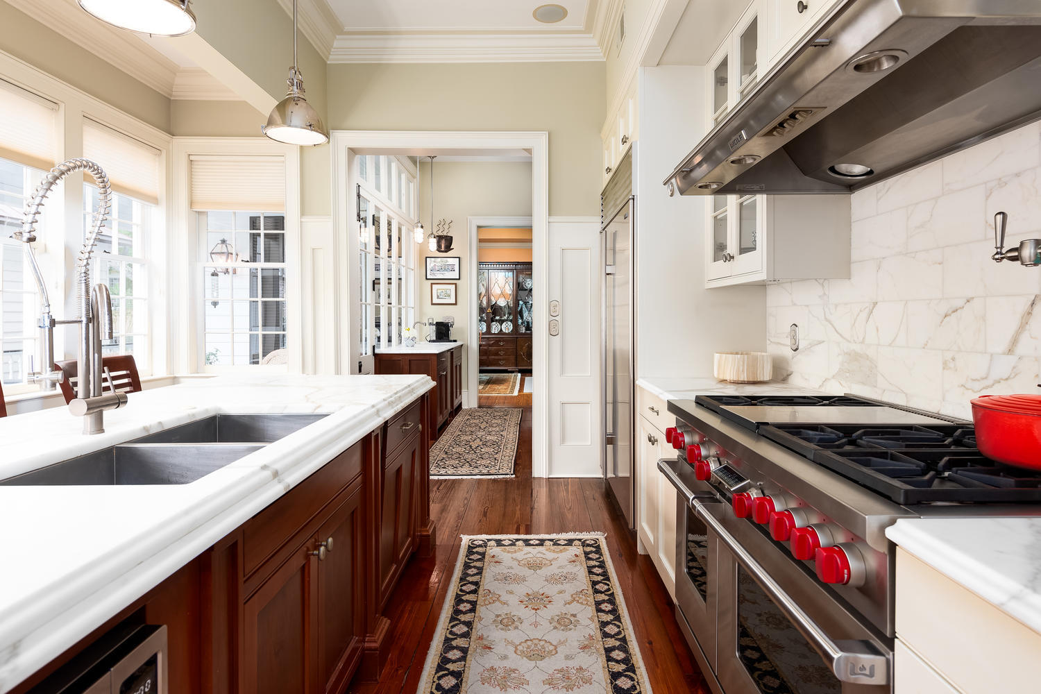 South of Broad Homes For Sale - 66 Church, Charleston, SC - 22