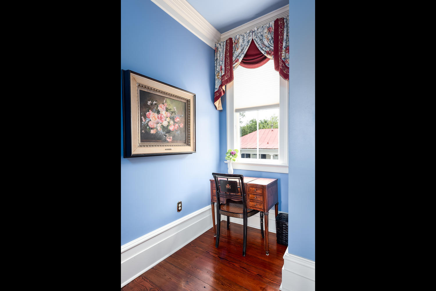 South of Broad Homes For Sale - 66 Church, Charleston, SC - 14