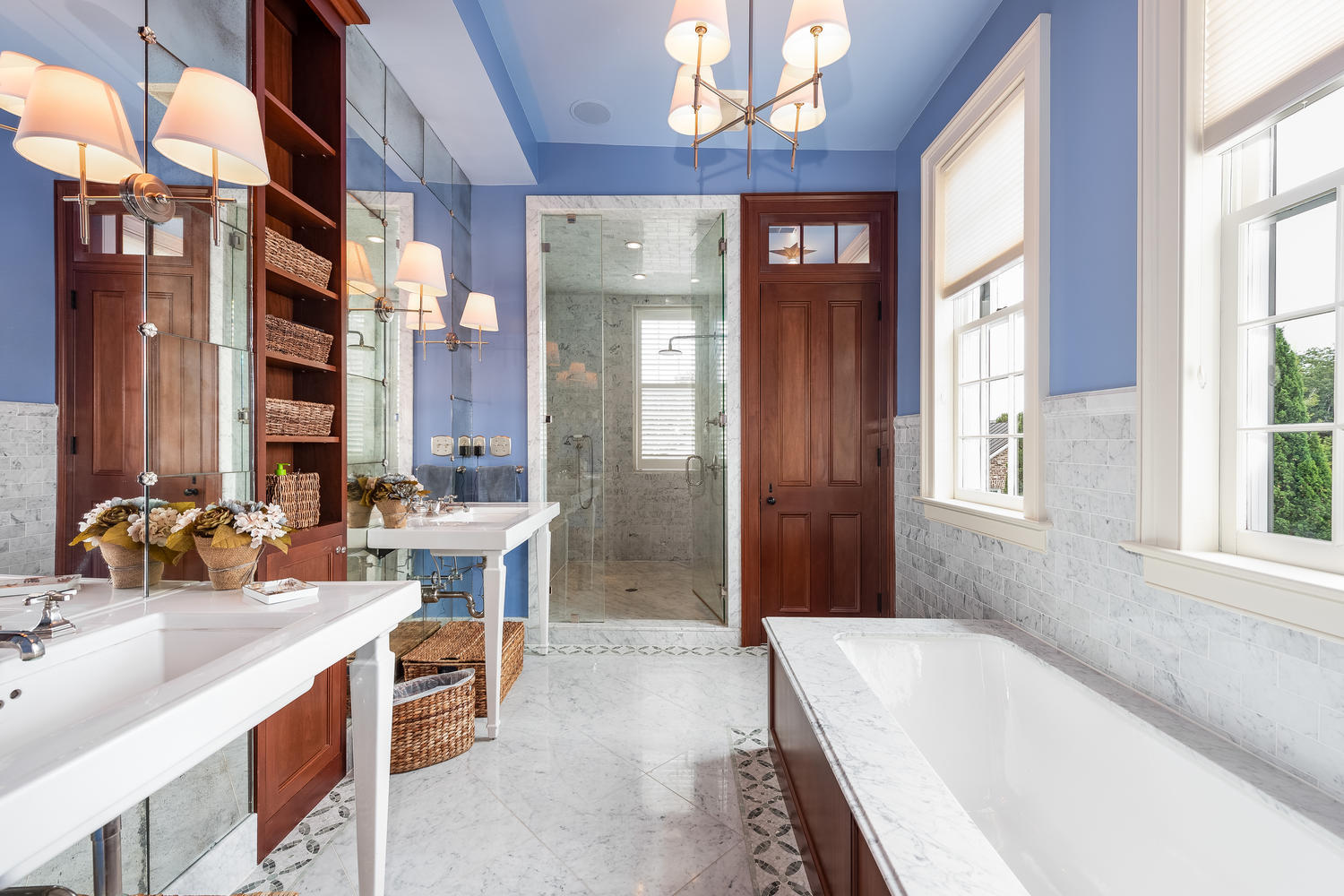 South of Broad Homes For Sale - 66 Church, Charleston, SC - 15