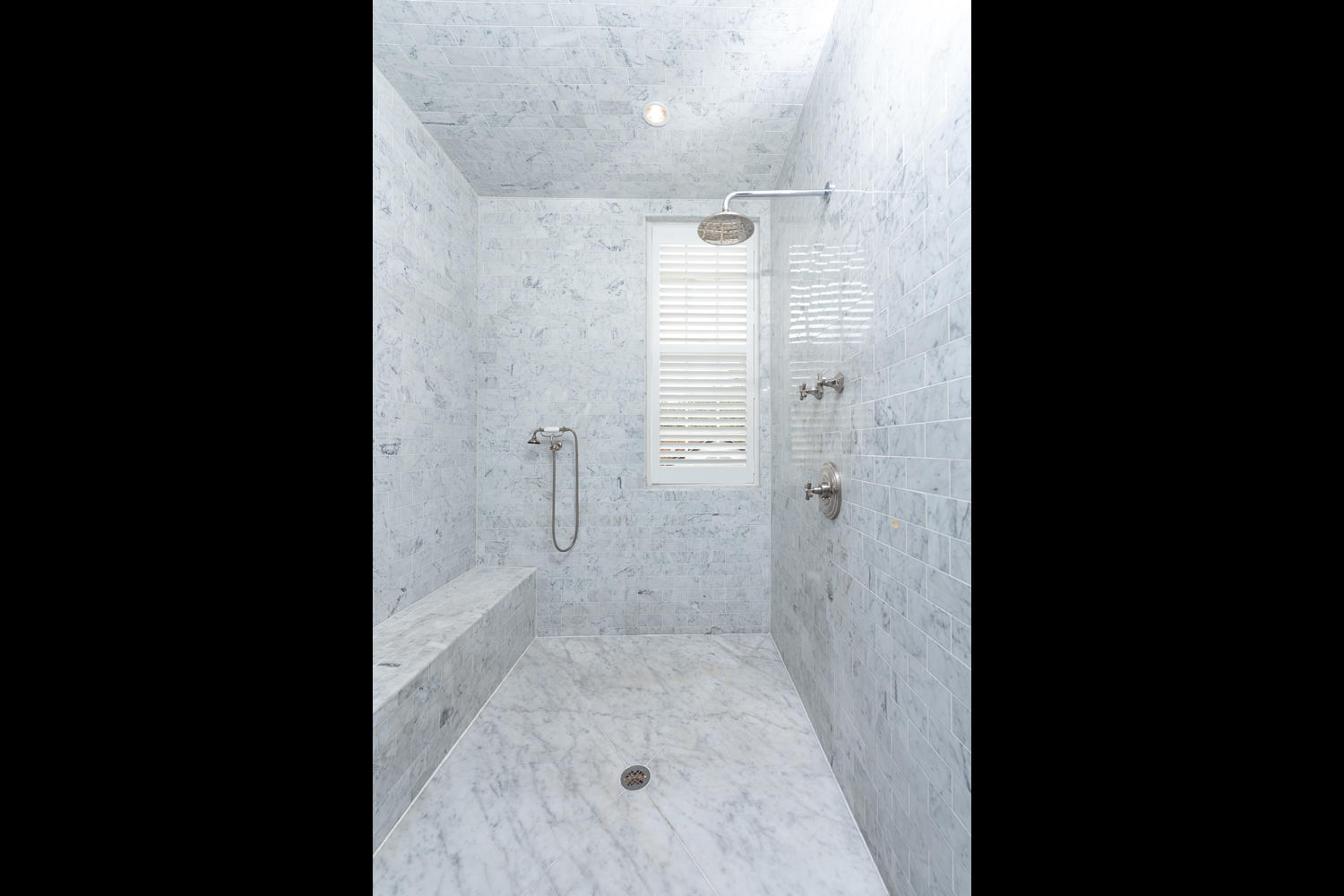 South of Broad Homes For Sale - 66 Church, Charleston, SC - 16