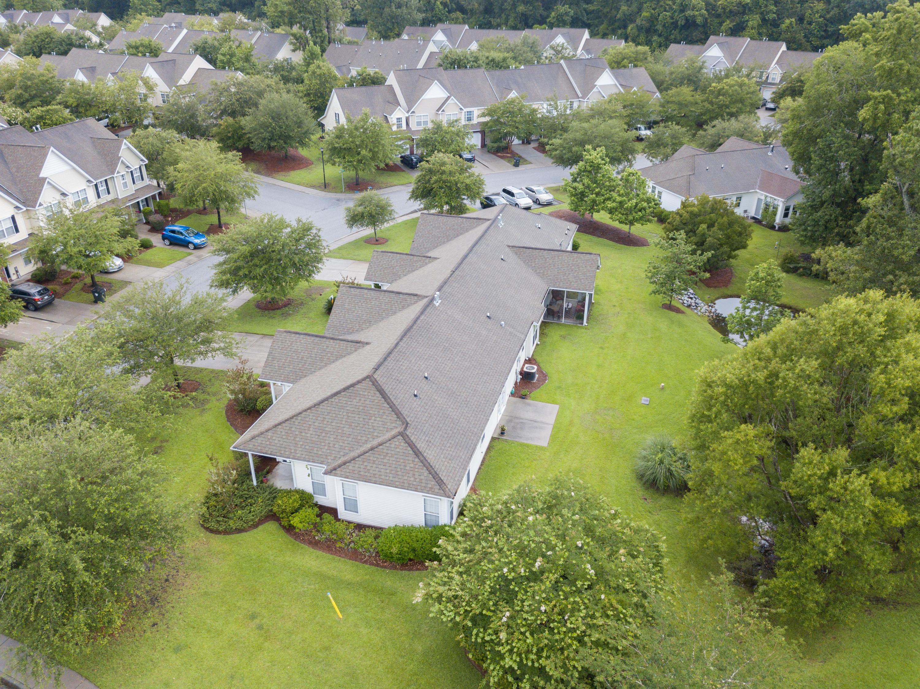 Coosaw Commons Homes For Sale - 8703 Grassy Oak, North Charleston, SC - 20