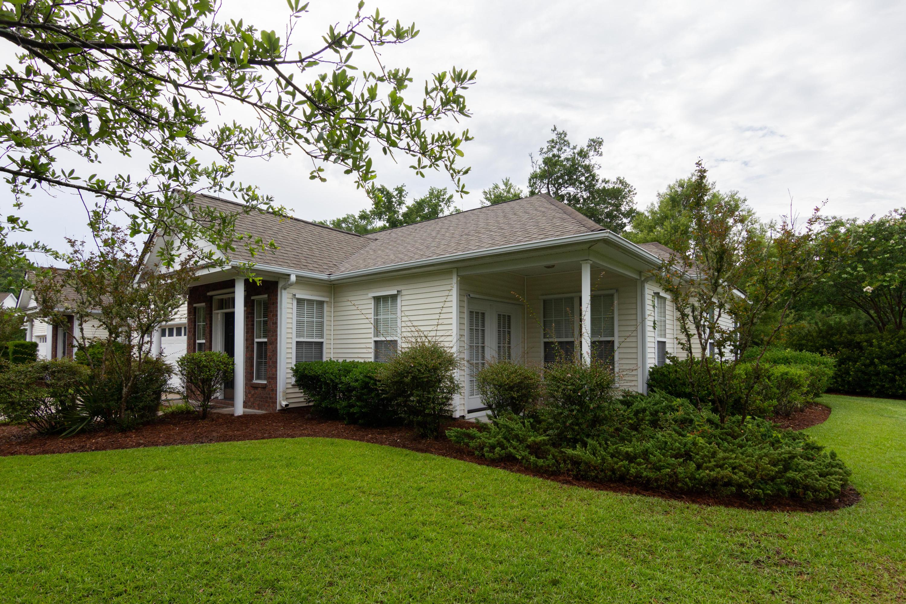 Coosaw Commons Homes For Sale - 8703 Grassy Oak, North Charleston, SC - 2