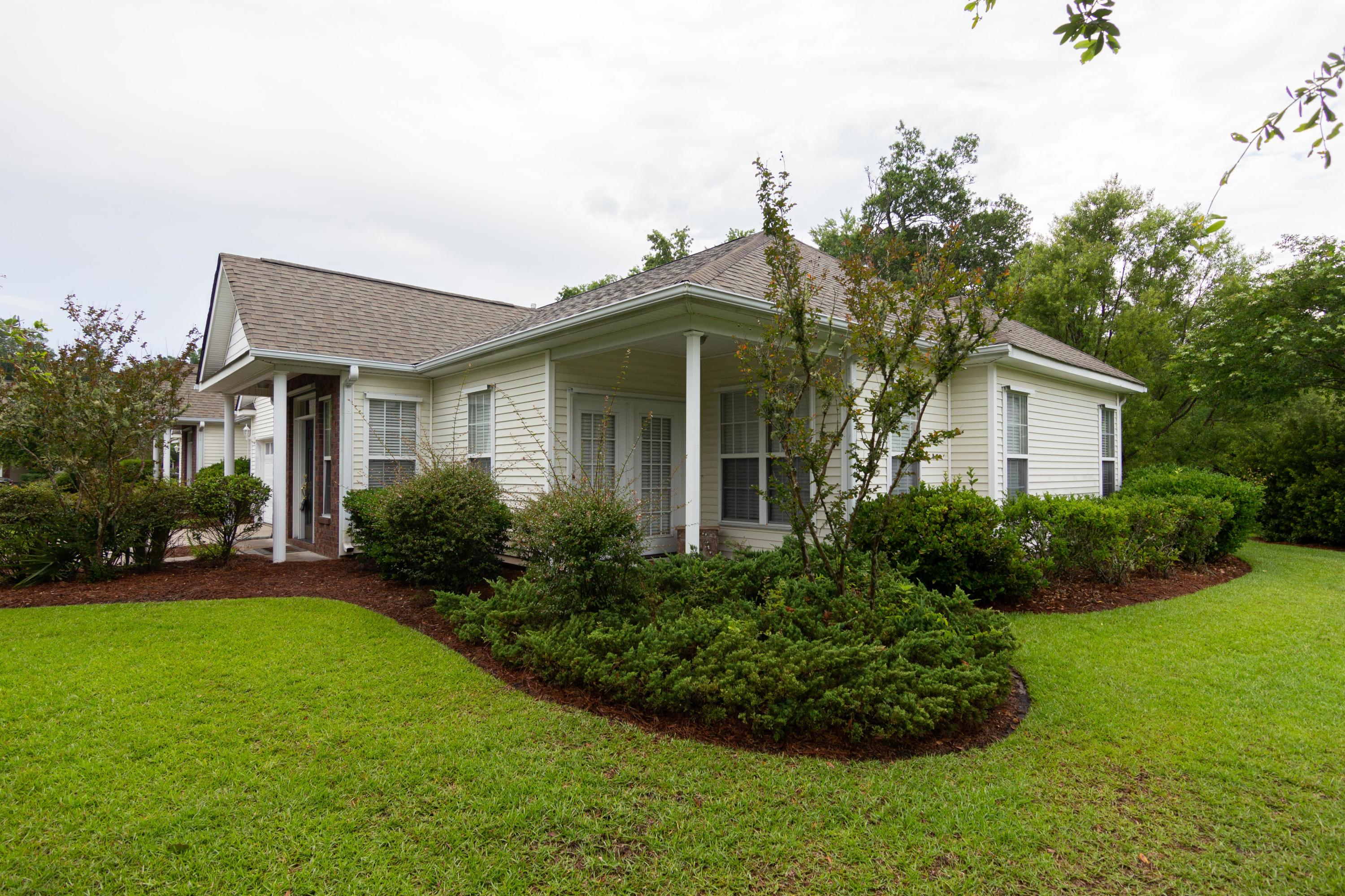 Coosaw Commons Homes For Sale - 8703 Grassy Oak, North Charleston, SC - 22