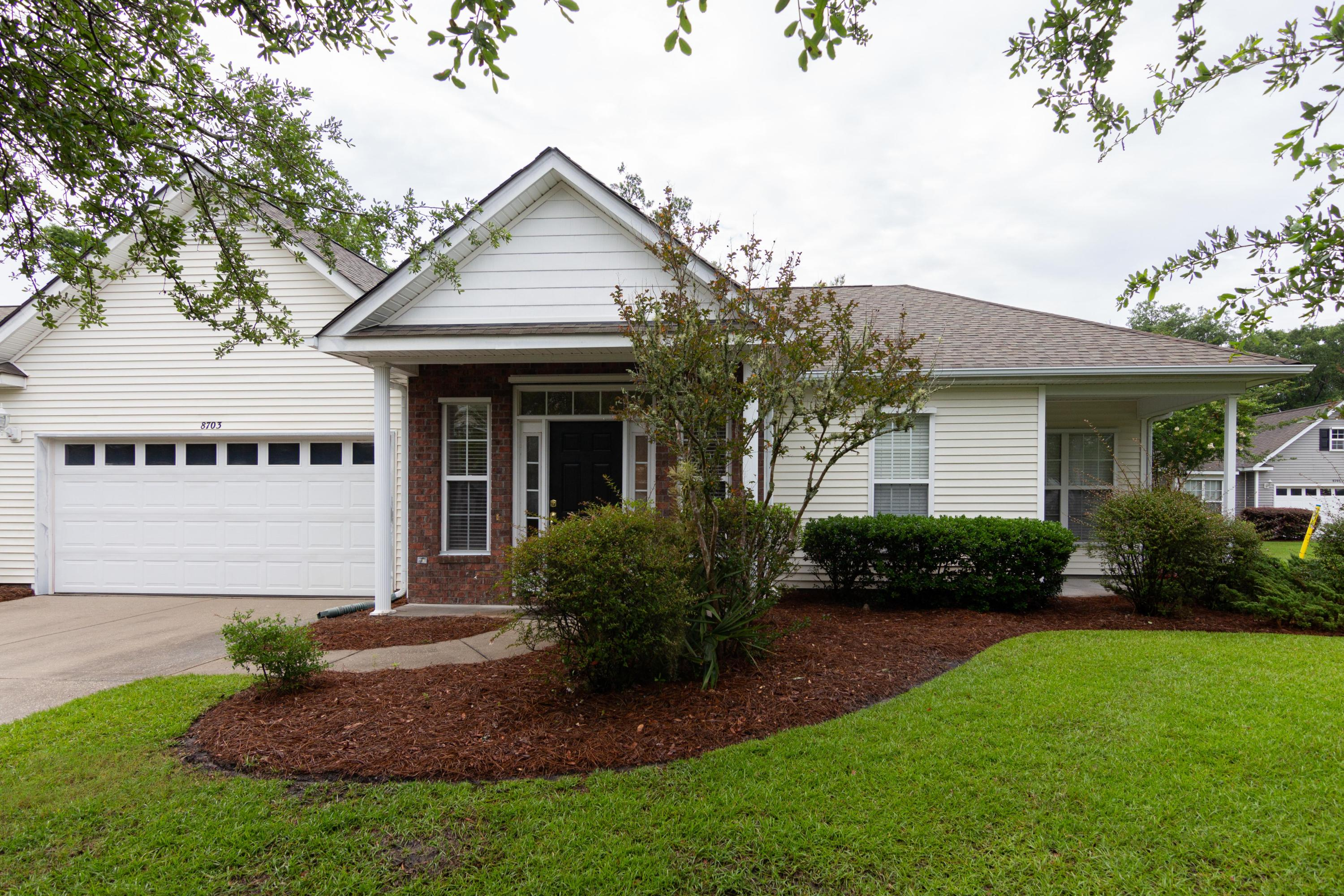 Coosaw Commons Homes For Sale - 8703 Grassy Oak, North Charleston, SC - 23