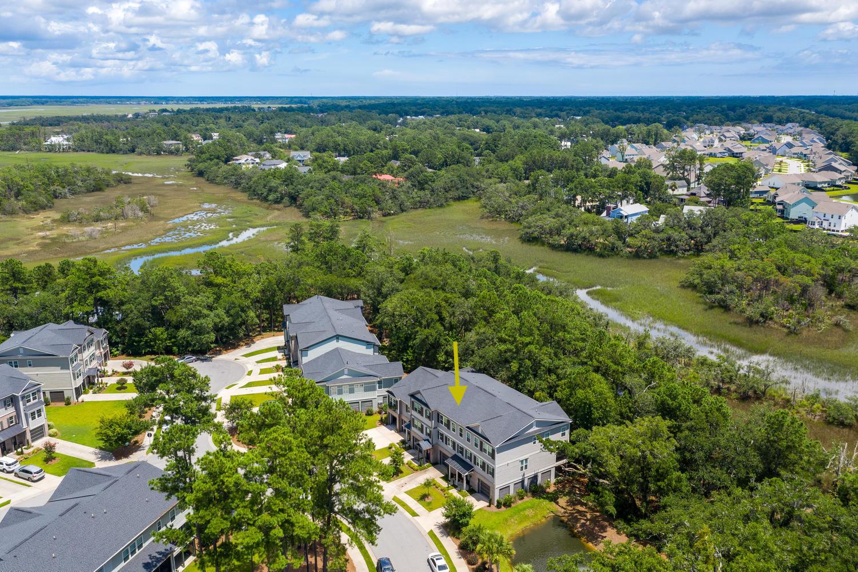 Etiwan Pointe Homes For Sale - 151 Slipper Shell, Mount Pleasant, SC - 22