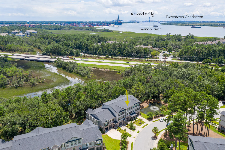 Etiwan Pointe Homes For Sale - 151 Slipper Shell, Mount Pleasant, SC - 11