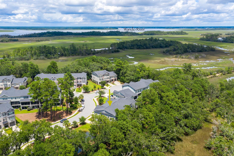 Etiwan Pointe Homes For Sale - 151 Slipper Shell, Mount Pleasant, SC - 19