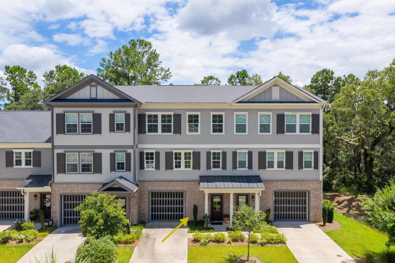 Etiwan Pointe Homes For Sale - 151 Slipper Shell, Mount Pleasant, SC - 10