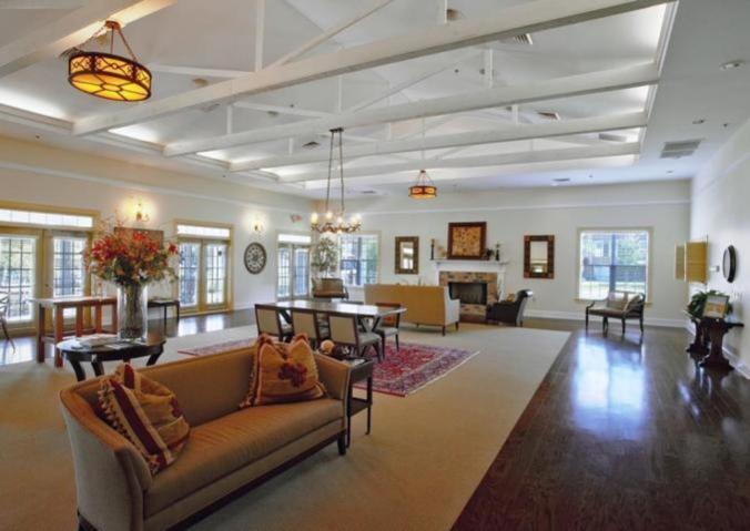 Etiwan Pointe Homes For Sale - 151 Slipper Shell, Mount Pleasant, SC - 15