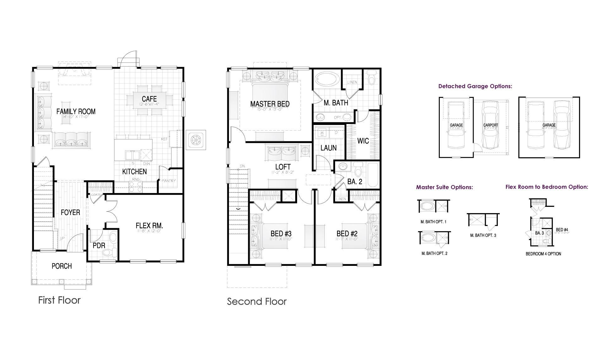 Limehouse Village Homes For Sale - 213 Makemie, Summerville, SC - 0