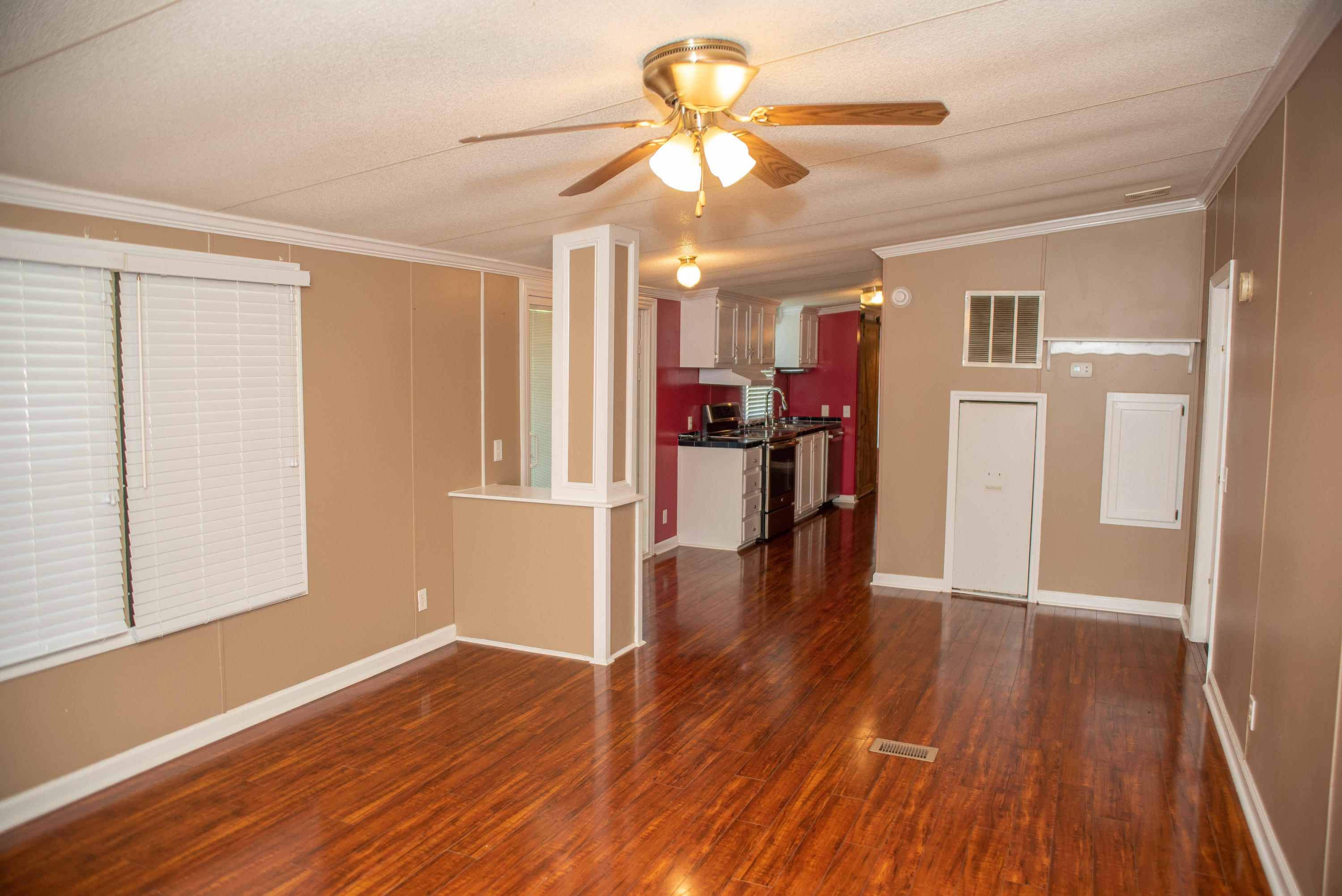 Twin Lakes Homes For Sale - 331 Twin Lakes, Summerville, SC - 50
