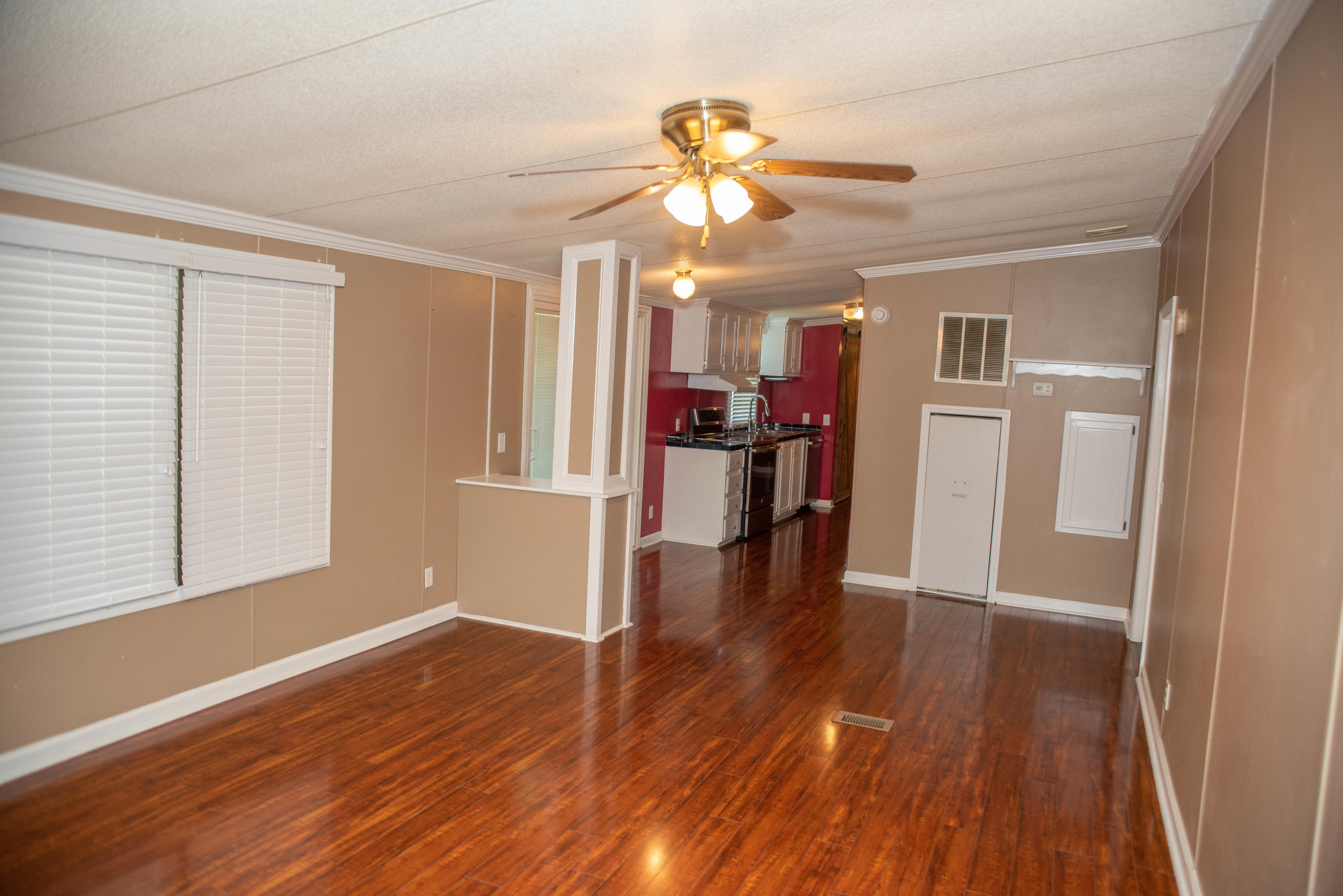 Twin Lakes Homes For Sale - 331 Twin Lakes, Summerville, SC - 48