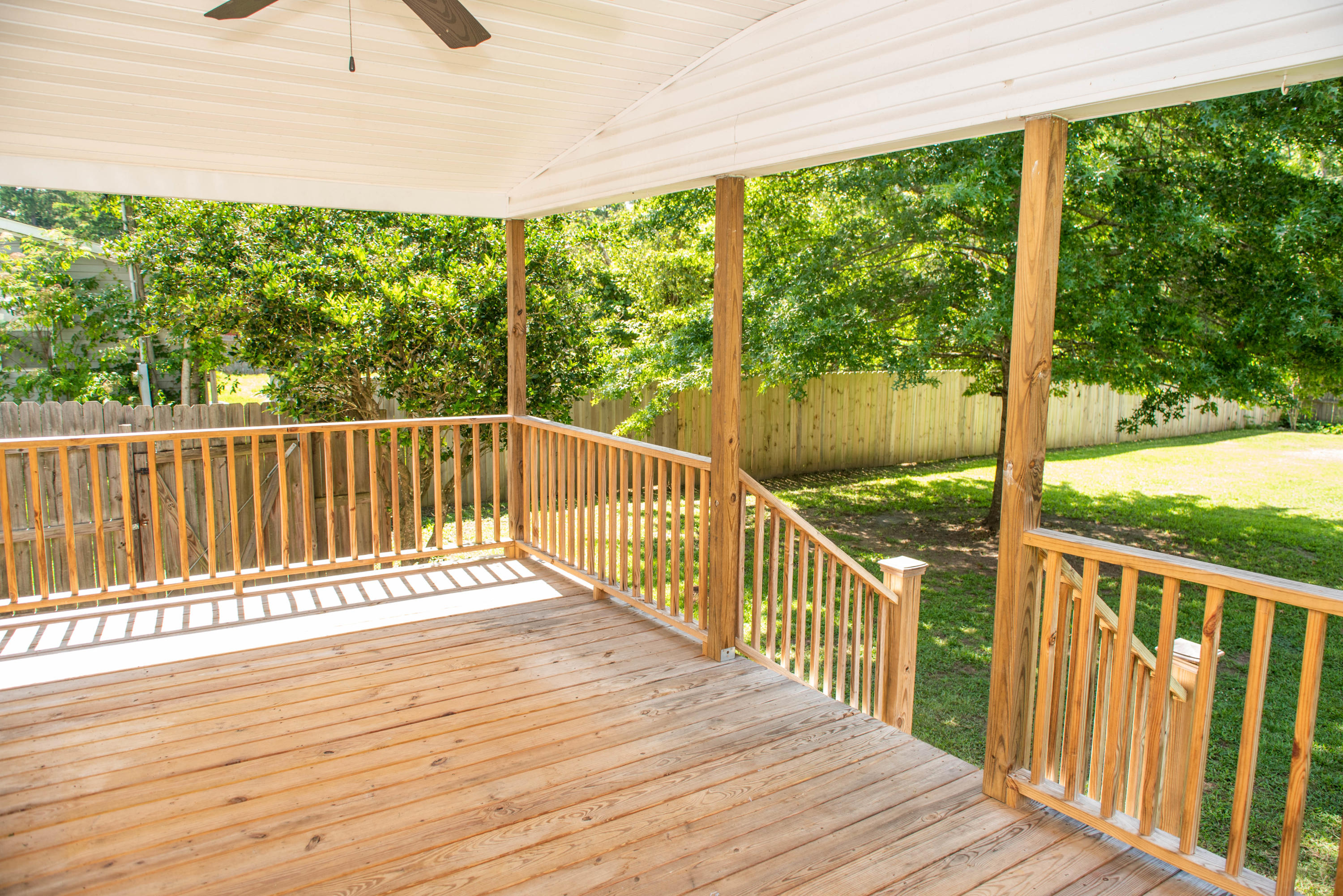 Twin Lakes Homes For Sale - 331 Twin Lakes, Summerville, SC - 39