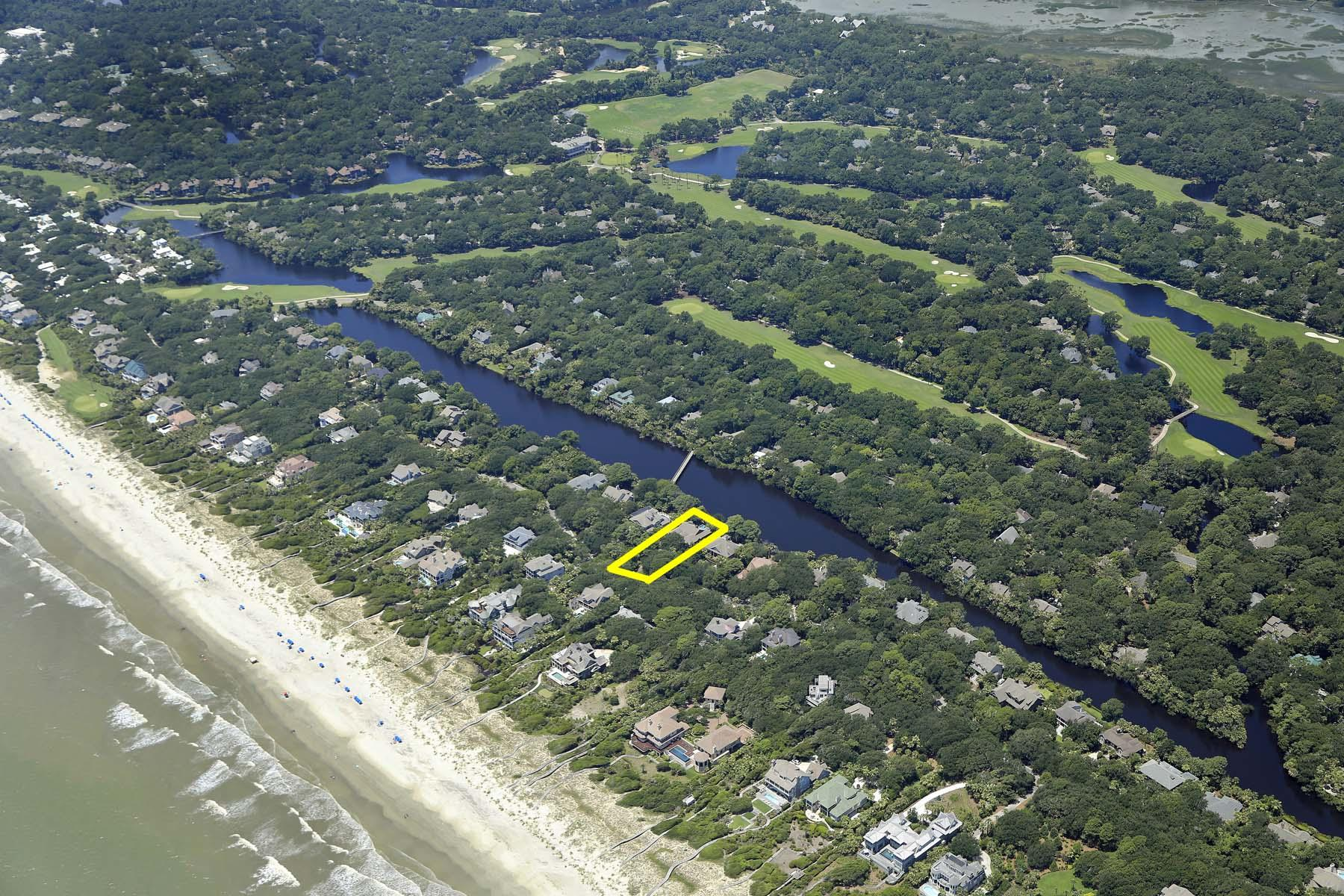 Kiawah Island Homes For Sale - 337 Surfsong, Kiawah Island, SC - 4