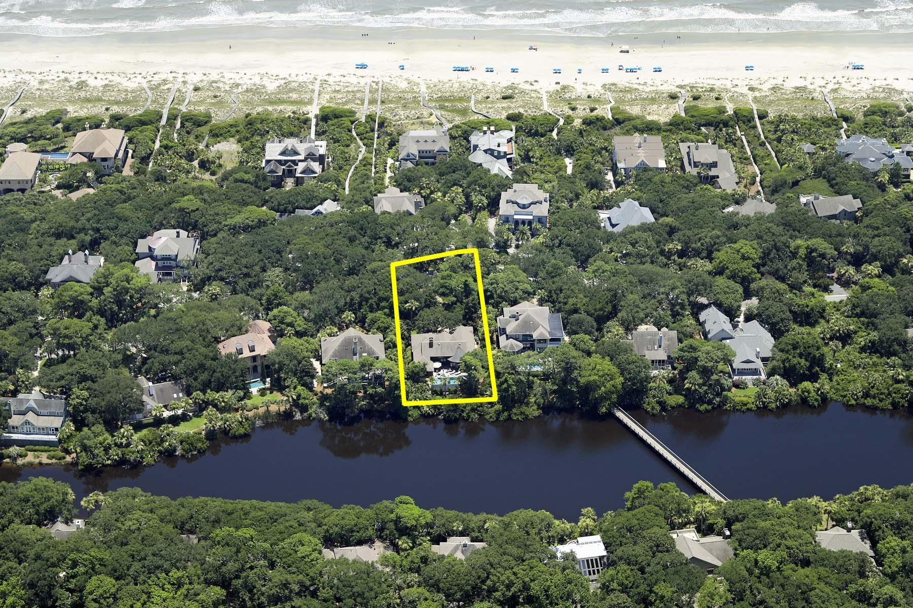 Kiawah Island Homes For Sale - 337 Surfsong, Kiawah Island, SC - 9