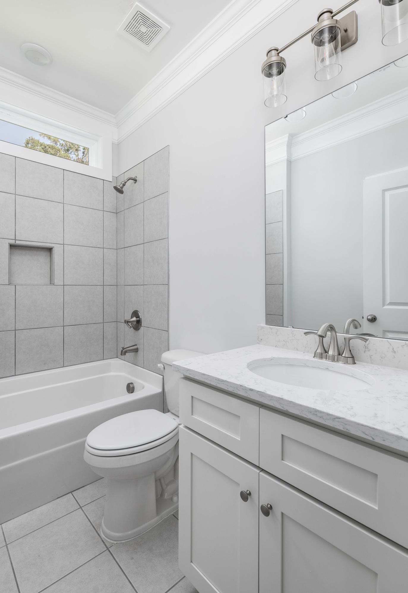 Scanlonville Homes For Sale - 217 7th, Mount Pleasant, SC - 4