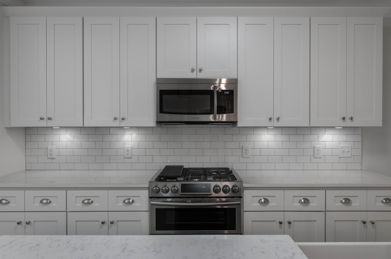 Scanlonville Homes For Sale - 217 7th, Mount Pleasant, SC - 12