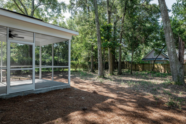 Scanlonville Homes For Sale - 217 7th, Mount Pleasant, SC - 1