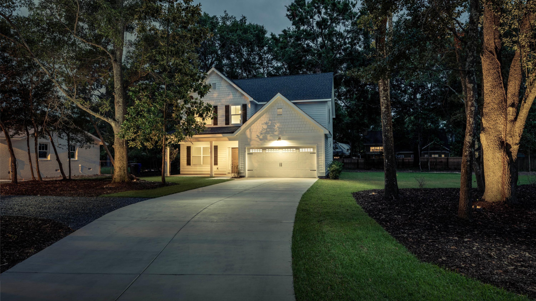 Scanlonville Homes For Sale - 217 7th, Mount Pleasant, SC - 17