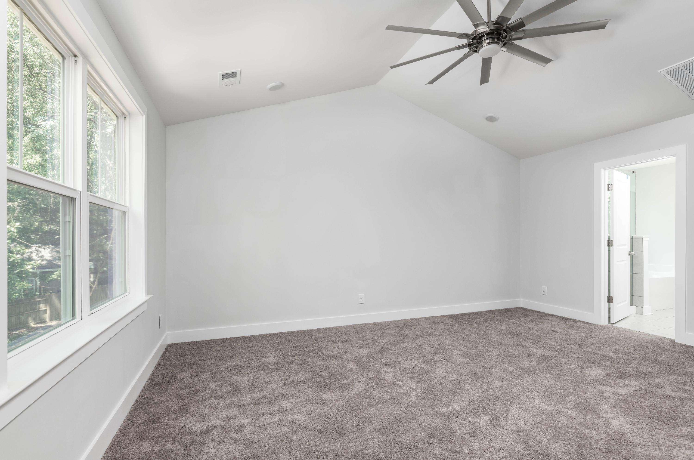 Scanlonville Homes For Sale - 217 7th, Mount Pleasant, SC - 2