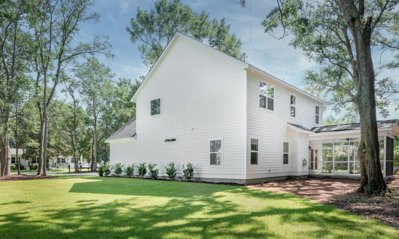 Scanlonville Homes For Sale - 217 7th, Mount Pleasant, SC - 14