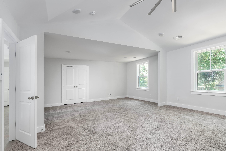 Scanlonville Homes For Sale - 217 7th, Mount Pleasant, SC - 0
