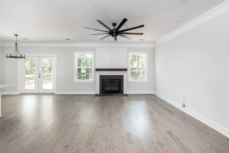 Scanlonville Homes For Sale - 217 7th, Mount Pleasant, SC - 18