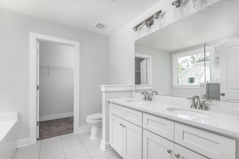 Scanlonville Homes For Sale - 217 7th, Mount Pleasant, SC - 3