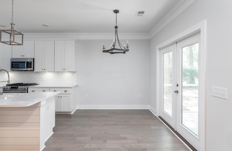 Scanlonville Homes For Sale - 217 7th, Mount Pleasant, SC - 10