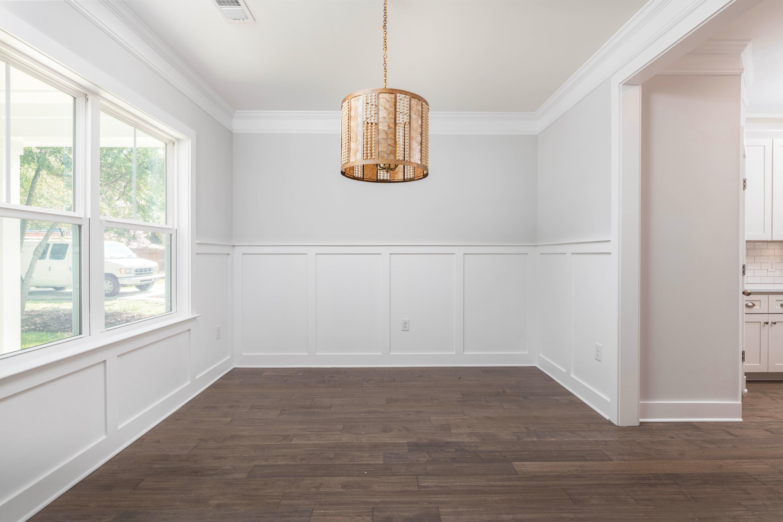 Scanlonville Homes For Sale - 217 7th, Mount Pleasant, SC - 9