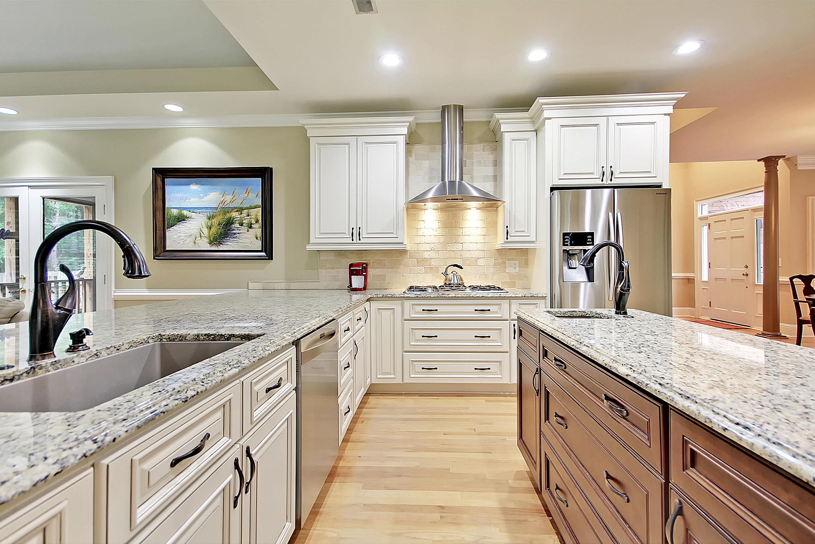 Hidden Lakes Homes For Sale - 1237 Hidden Lakes, Mount Pleasant, SC - 10