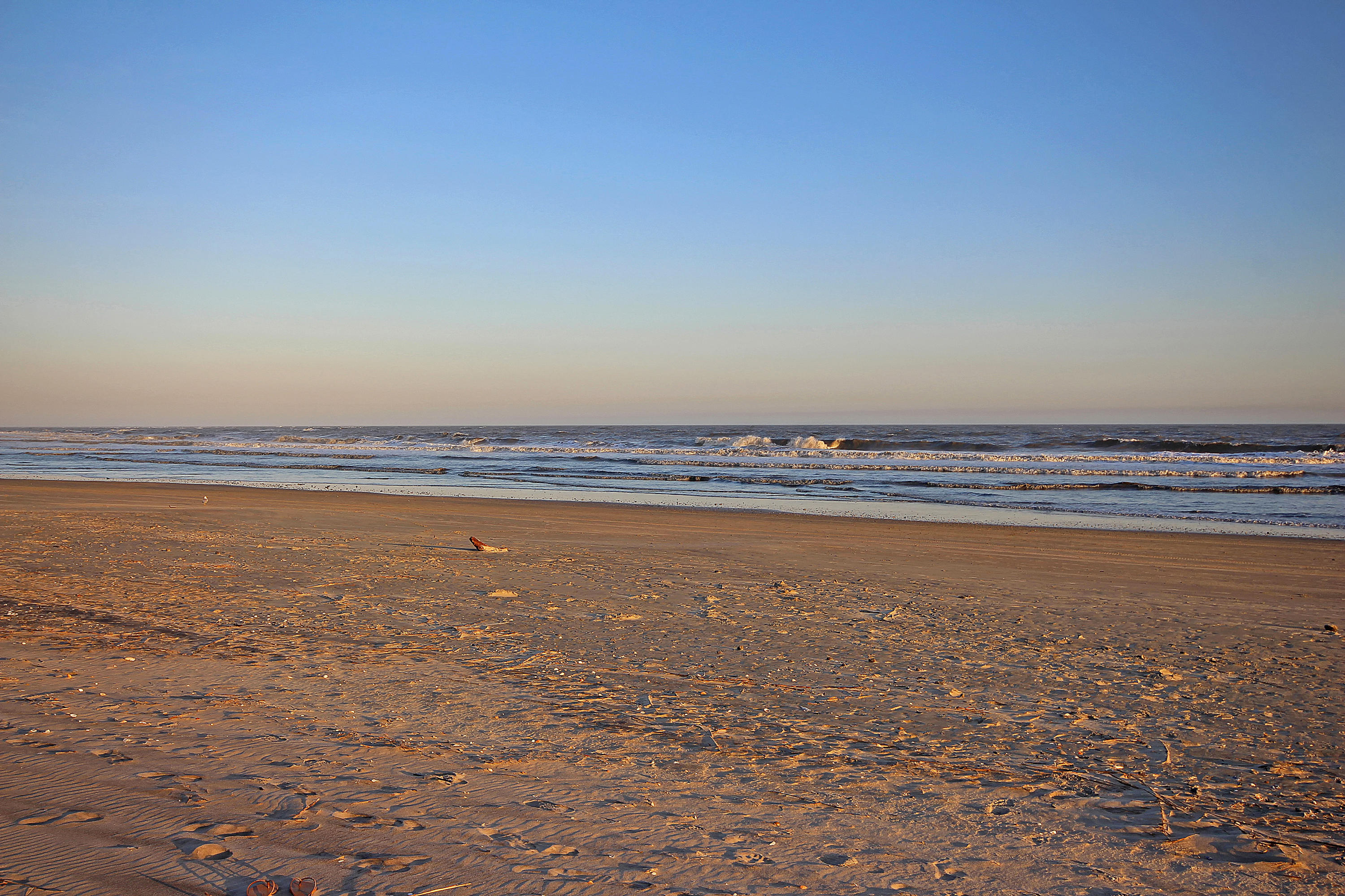 Wild Dunes Homes For Sale - 31 Grand Pavilion, Isle of Palms, SC - 0