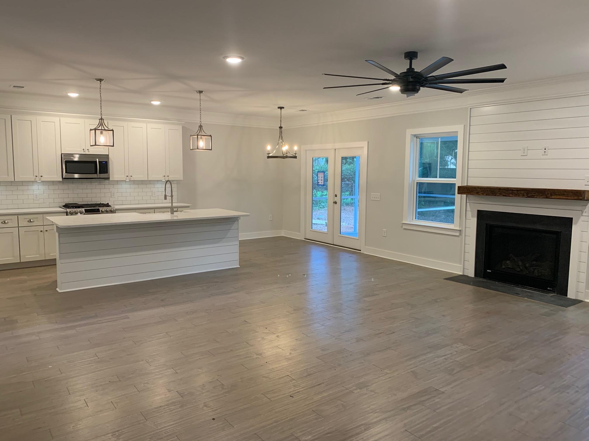 Scanlonville Homes For Sale - 217 7th, Mount Pleasant, SC - 11