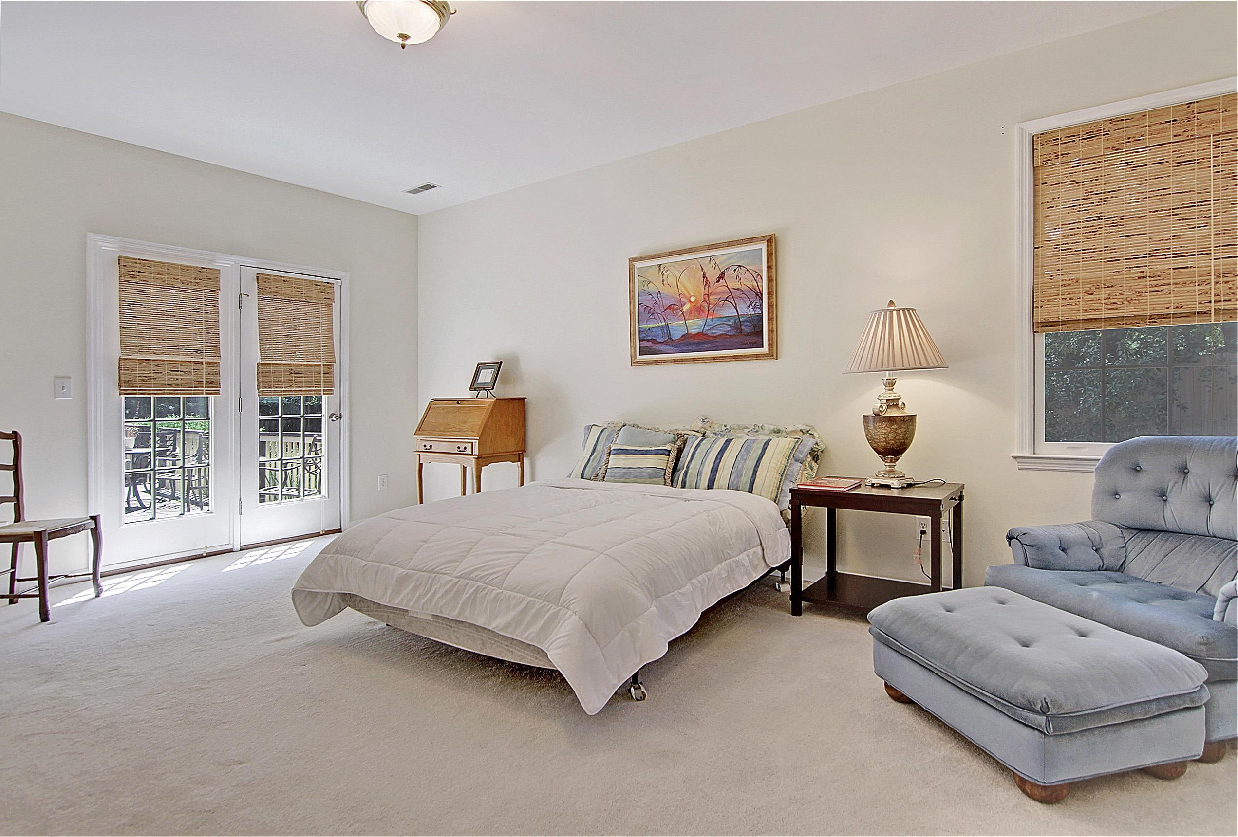 Snee Farm Homes For Sale - 1157 Shilling, Mount Pleasant, SC - 12
