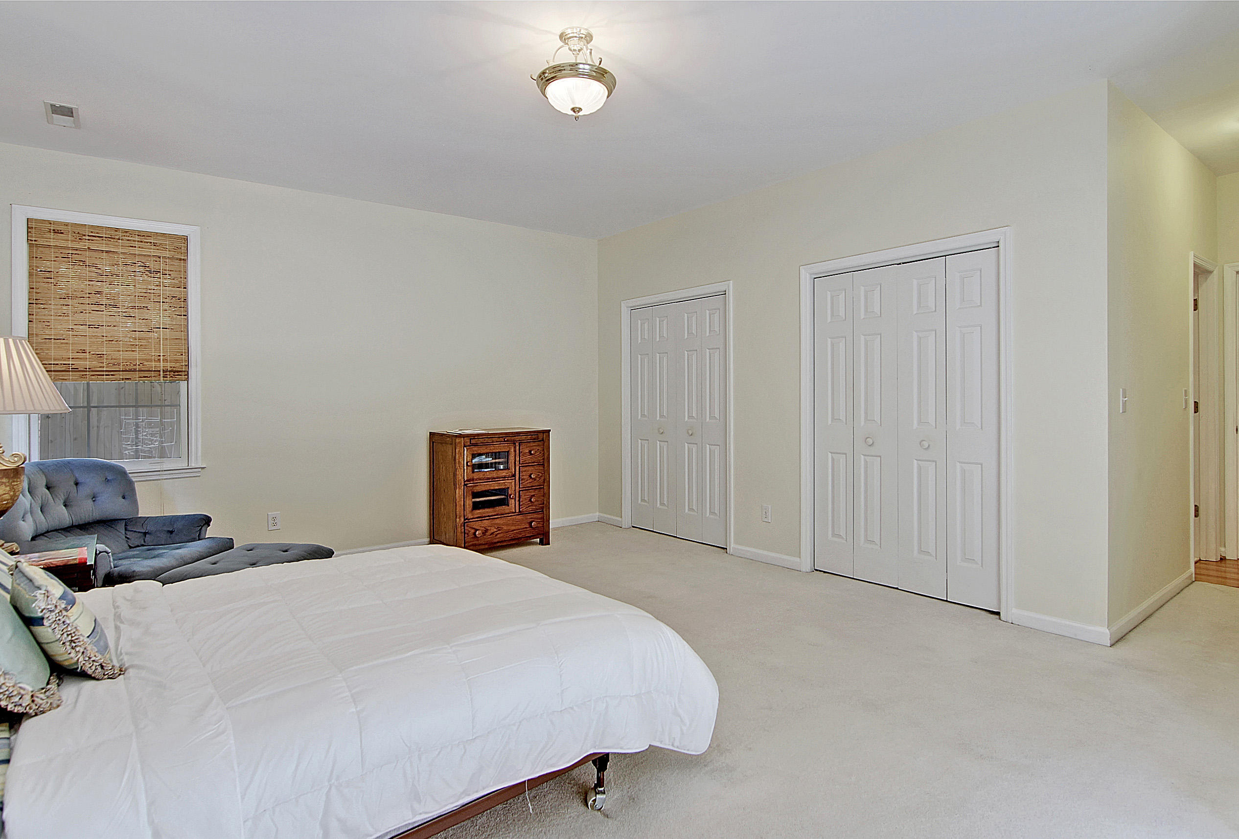 Snee Farm Homes For Sale - 1157 Shilling, Mount Pleasant, SC - 10