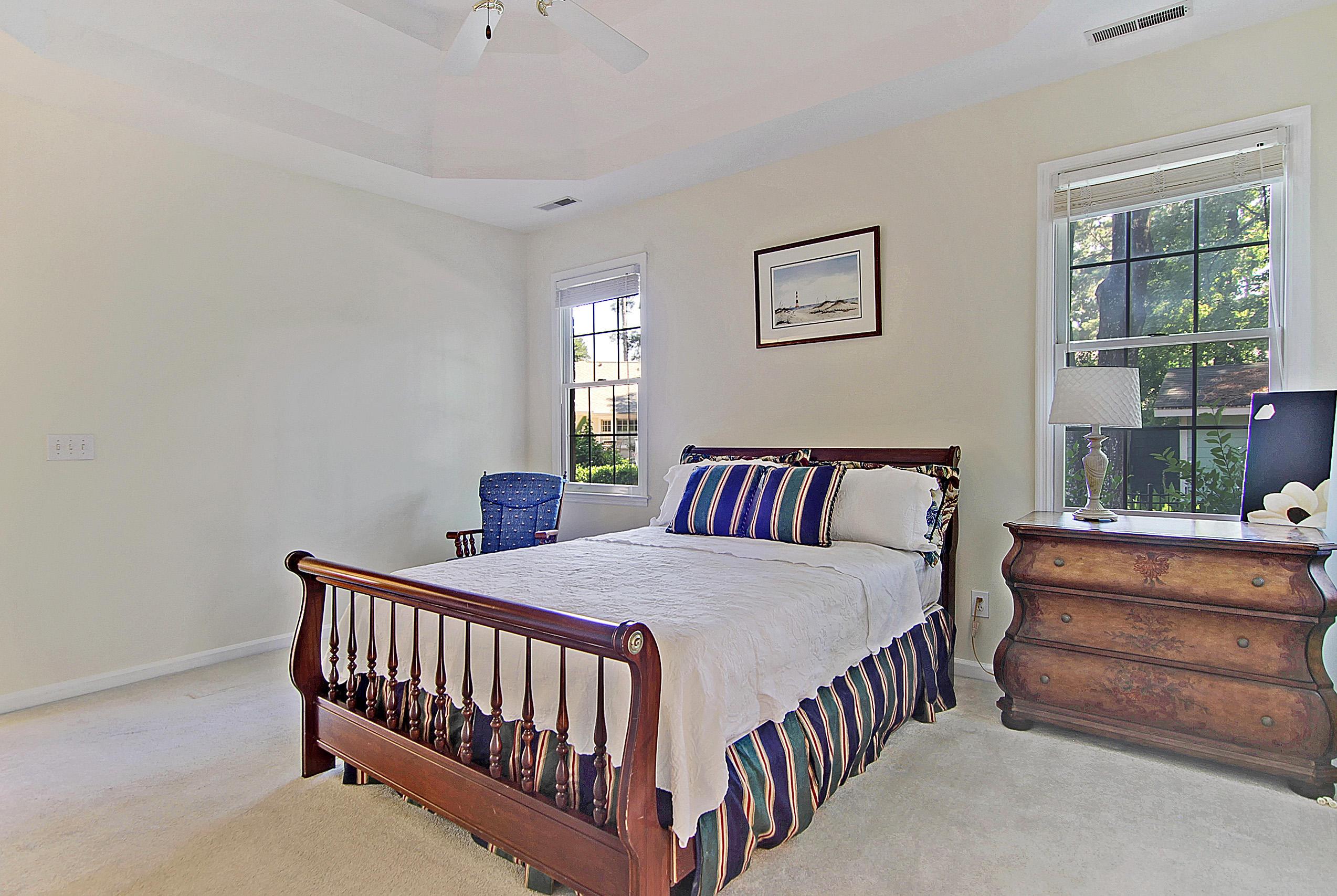 Snee Farm Homes For Sale - 1157 Shilling, Mount Pleasant, SC - 18